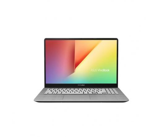 Asus VivoBook S15 S530UN-BQ015 Fegyvermetál