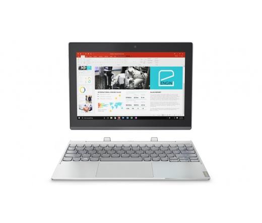 """Lenovo IdeaPad Miix 320 10,1"""""""
