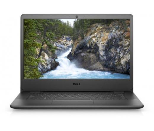 Dell Vostro 3400 FHD i5-1135G7 8GB 256GB W10P