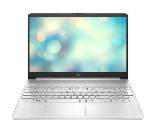 HP 15s-fq2027nh i3 8GB 256GB  Win 10 Home