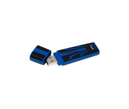Kingston DataTraveler R3.0 USB3.0 64GB
