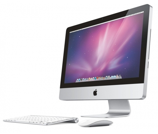 "Apple iMac 27"" Retina Ci5 3.3GHz 8GB/2TB/R9 M395"