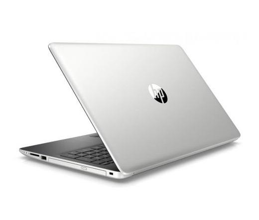 HP 15-DA0038NH Ezüst