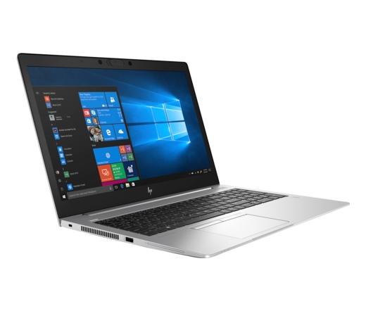 HP EliteBook 850 G6 (6XD59EA)