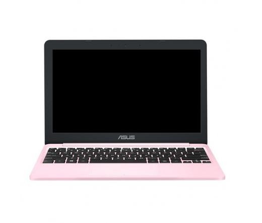 Asus E203MAH-FD015 Rózsaszín
