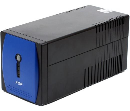 FSP EP1000 1000VA