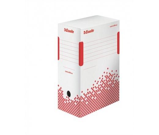 Esselte Archiváló doboz, A4, 150 mm