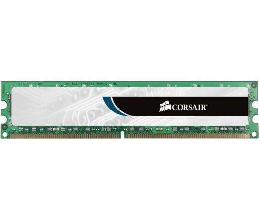 Corsair 400MHz 512MB