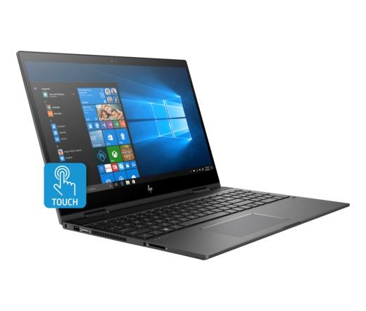 HP ENVY x360 15-cn0001nh