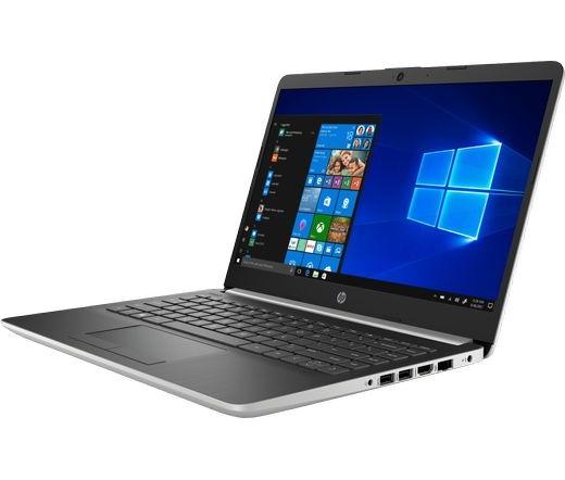 HP 14-dk0005nh