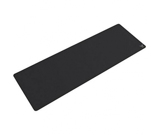 Corsair Gaming MM200 Mouse Mat Extended Edition