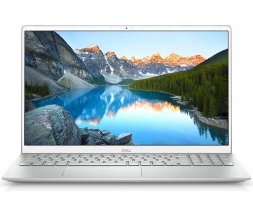 Dell Inspiron 5502 i7 8GB 512GB Linux