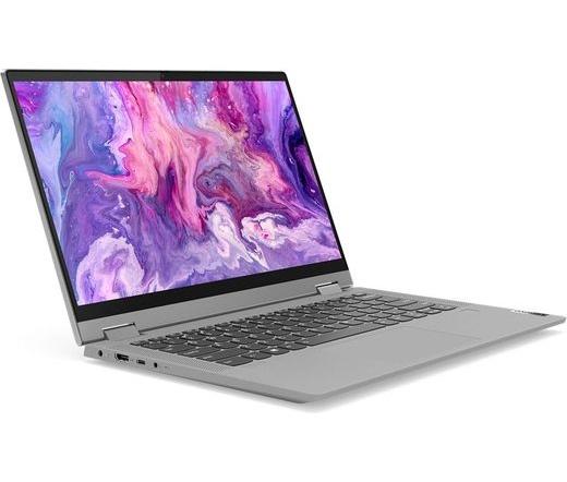 Lenovo IdeaPad Flex 5 14ARE05 81X200F1HV pl.szürke
