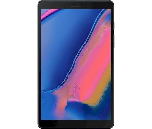 """Samsung Galaxy Tab A 2019 8.0"""" fekete"""