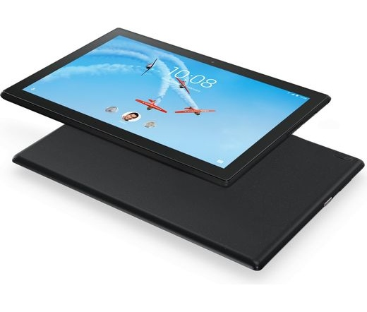 Lenovo Tab 4 10 2GB 32GB LTE fekete