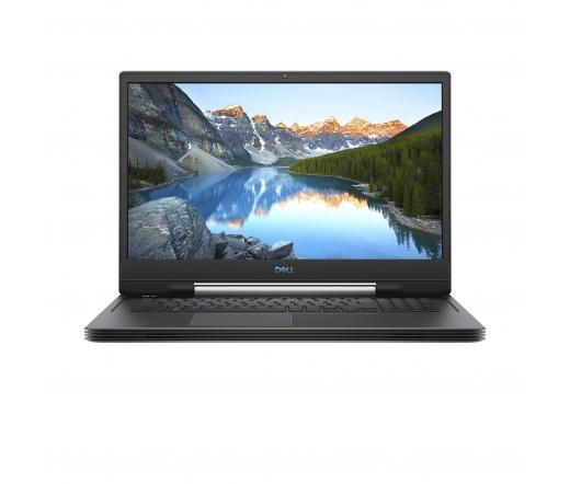 """Dell G7 7790 17,3"""" FHD i7-8750H Win10"""