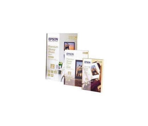 Epson S042345 A4 fotópapír