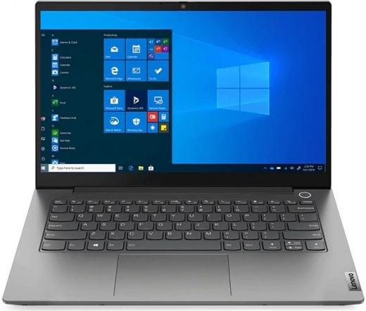 Lenovo ThinkBook 14 G2 ITL 20VD000AHV