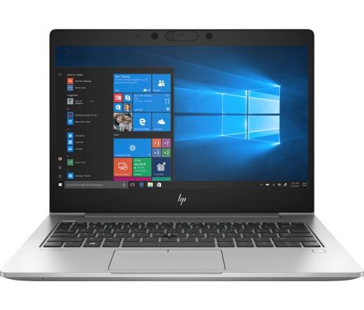 HP ProBook 735 G6 (6XE75EA)