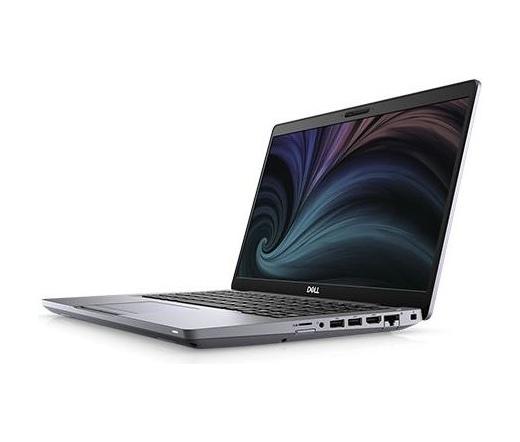 Dell Latitude 5411 FHD 10400H 8/256GB MX250 W10P