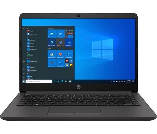 HP 240 G8 2X7L7EA + HP Care Pack U9BA7E