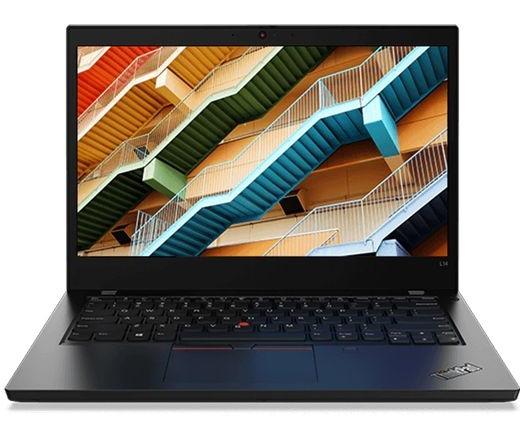 Lenovo ThinkPad L14 G1 (Intel) 20U10012HV