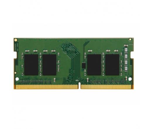 SRM DDR4 2666MHz 8GB KINGSTON ECC Modul