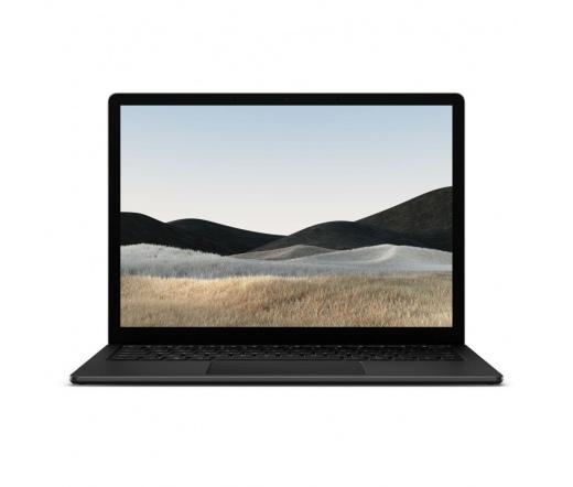 "Microsoft Surface Laptop 4 13,5"" i5 vPro 8GB 512GB"