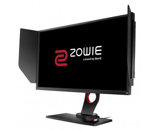 "MON BenQ XL2546 24.5"" LED monitor (240Hz)"