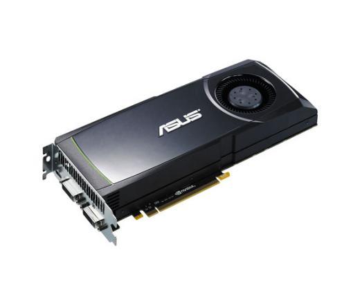 Asus ENGTX580/2DI/1536MD5