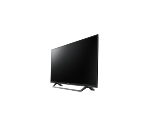 Sony KDL-49WE660BAEP