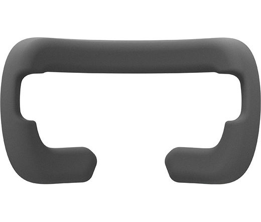 HTC Vive arcpárna széles