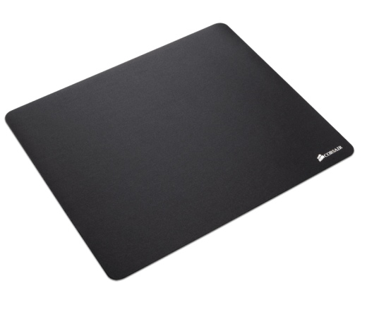 Corsair Gaming MM200 Mouse Mat Standard Ed
