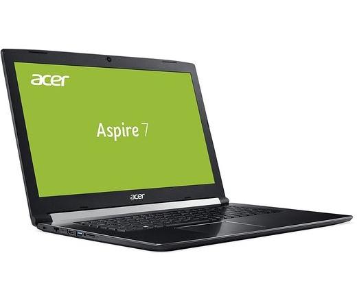 Acer Aspire 7 A717-72G-5563