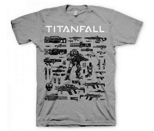 82451778f7 Titanfall