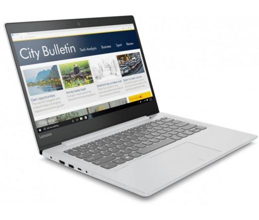 """Lenovo IdeaPad 330S-15 15.6"""" D Fehér"""