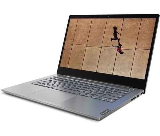 Lenovo ThinkBook 14 20SL00SUHV