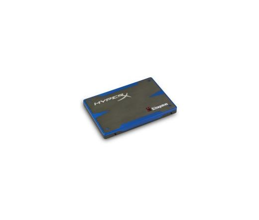 Kingston SH100 240GB HyperX + Upgrade Kit