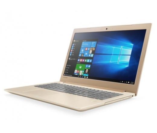 """Lenovo IdeaPad 520 15,6"""""""