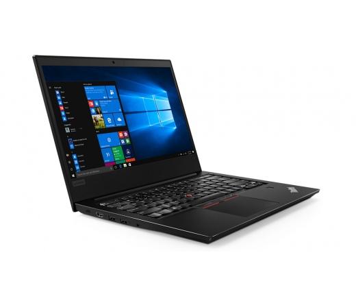 Lenovo ThinkPad E480 (20KN001NHV)