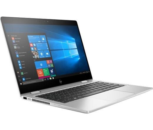 HP EliteBook 830 G6 (6XD20EA)