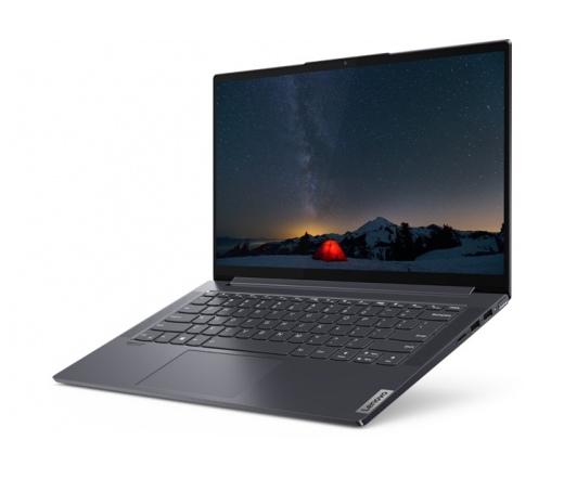 Lenovo Yoga Slim 7 i5 8GB 512GB