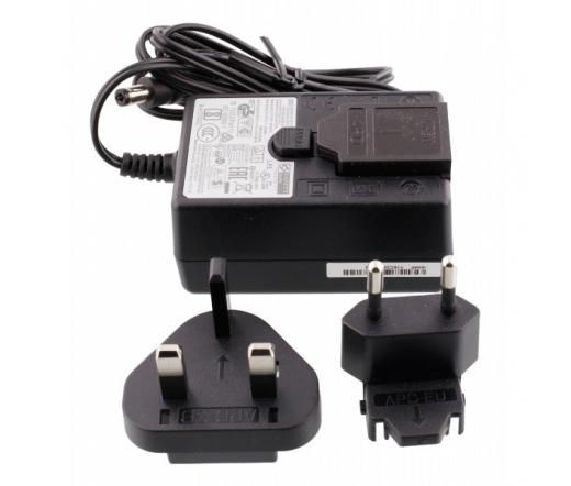D-Link PSM-12V-55-B Power Supply Adapter EU/UK