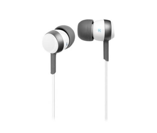 Asus FoneMate Headset White