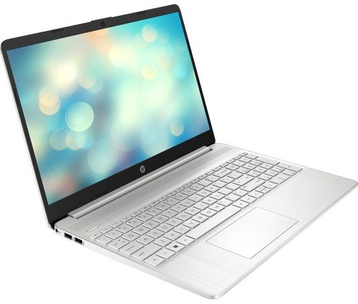 HP 15s-eq1043nh