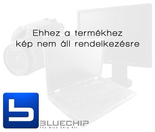 https://www.bluechip.hu/img/cache/1/ac/ac10c2f2a1e2873860f1f9e99487247e914d4727.jpeg
