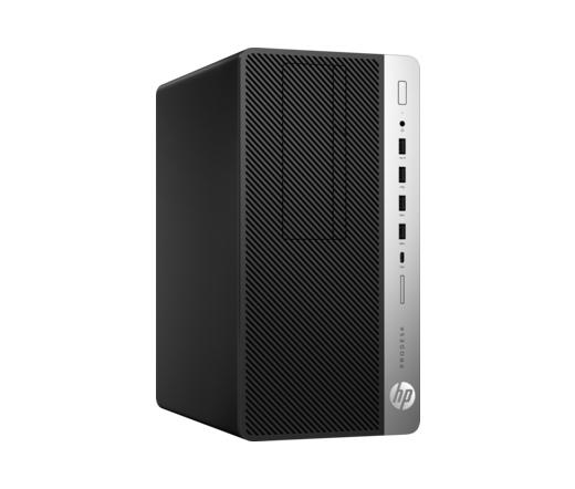 HP 600G3MT (1HK51EA)