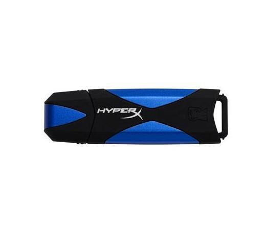 Kingston DT HyperX USB3.0 128GB