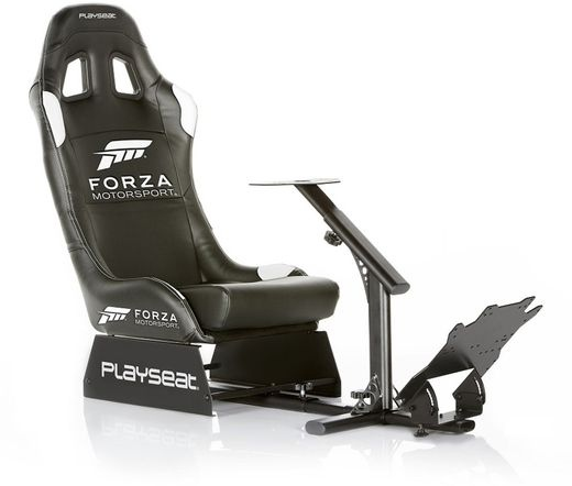 Playseat Forza Motorsport