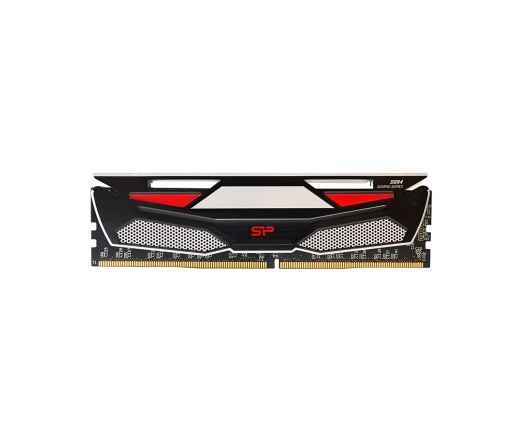 Silicon Power DDR4 16GB 2400MHz CL17 UDIMM